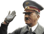 Adolf-hitler-color.png