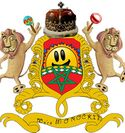 Fake Coat of arms of Morocco.jpg