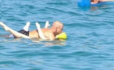 Tourist-swimming-with-a-blow-up-adult-doll.jpg