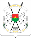Coat of arms of Burkina Faso svg.png
