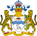 COAT OF ARMS of GUYANA.png