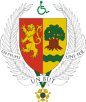 Coat of arms of Senegal svg.png