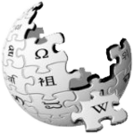 Brokenlogo wikipedia.png