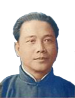 Wangjingweinationfather.png