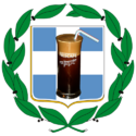 Arms of Greece Frappe.png
