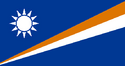 Flag of the Marshall Islands svg.png