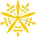 Manchukuo Coat Of Arms svg.png