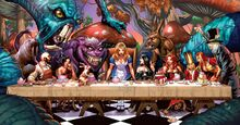 Wonderland-last-supper.jpg