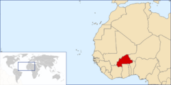 LocationBurkinaFaso svg.png