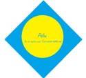 Coat of arms of palau.png