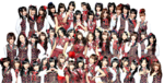 Image about-akb48.png