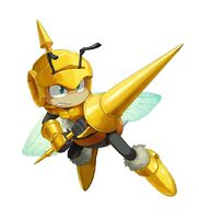 Bee knight by nmrbk-d4uv56k.jpg