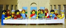The brick testament - the last supper - 800x346.jpg