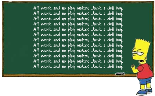 Bart allworkandnoplay.png
