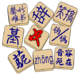 Undictionary-logo-china-notext.png