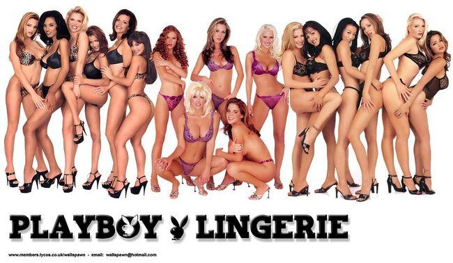 Playboy-Lingerie.jpg