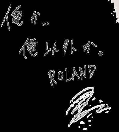 截圖20140101.png