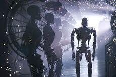 Terminator robotfactory 2.jpg