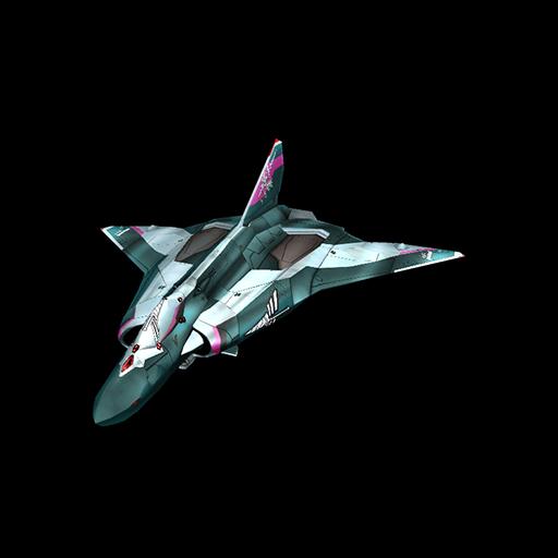 File:Sv-262Ba.png