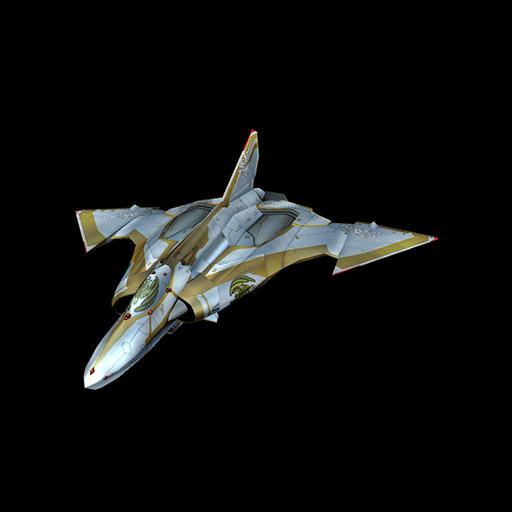 File:Sv-262HsRoid.png