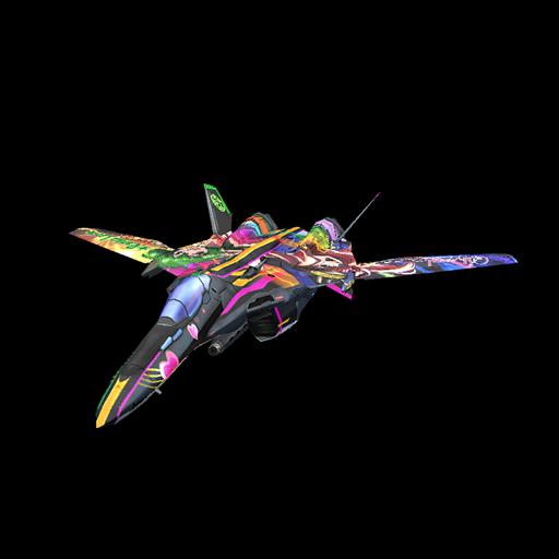File:VF-25Diva.png