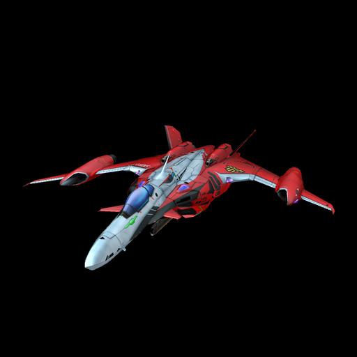 File:YF-29.png