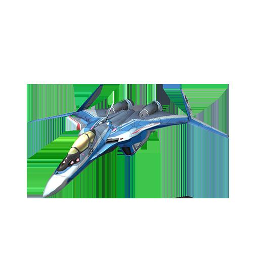 File:VF-31J.png