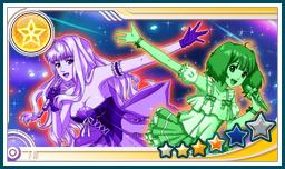 妖精とシンデレラ.png