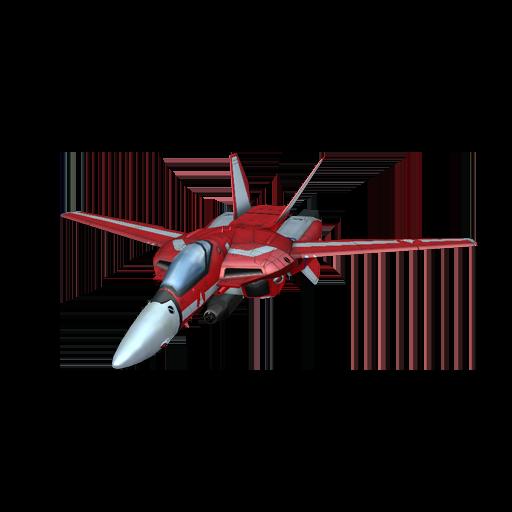File:VF-1JMiria.png
