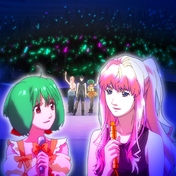 Get in on ~Kousoku Climax.png