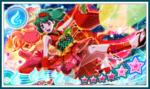 新春を彩るシンデレラ2.png