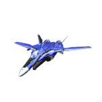 VF-25G.png
