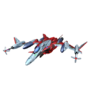 YF-29SP.png