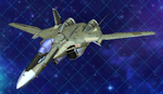 VF-25A.png