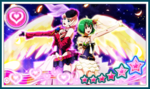翼を授けし2人の歌姫2.png