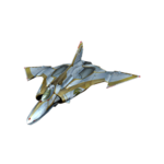 Sv-262HsRoid.png