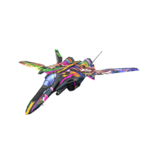 VF-25Diva.png