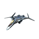 VF-31F.png