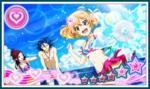 ノーティーガール☆フレイア2.png