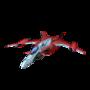 YF-29.png