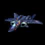 YF-21.png