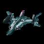 Sv-262Ba wL.png