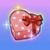 ValentinesGift.png