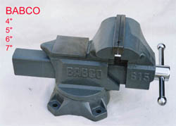 Babco515.jpg