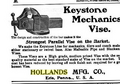 1902 Hollands Keystone malleable.png