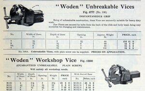 1964buckhickmancatalogb.jpg