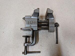 Babco603.jpg