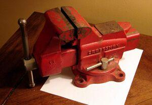 Craftsman3915188.jpg