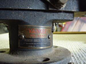 Yankee4993.jpg