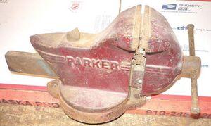 Parker6312.jpg